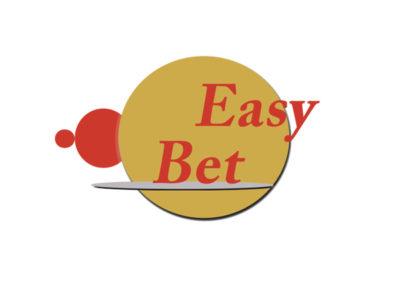 Easy Bet