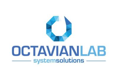 Octavian Lab