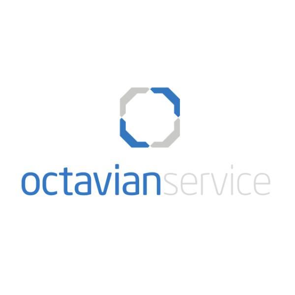 Octavian Service