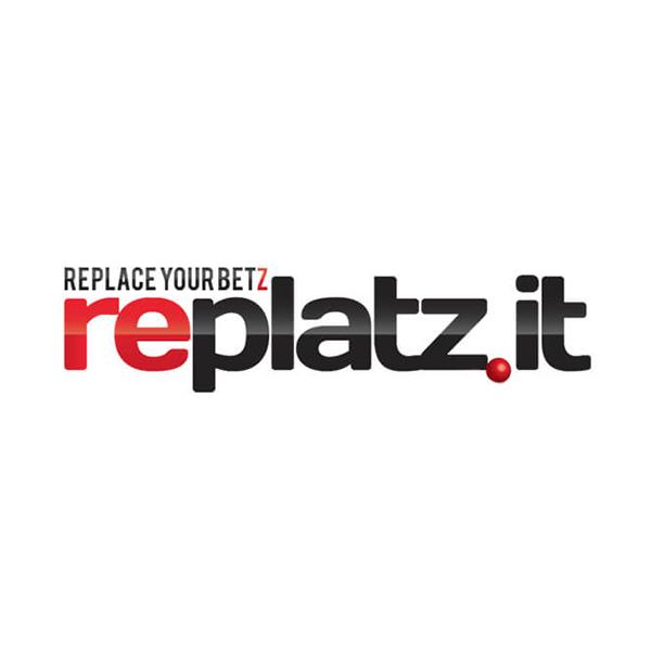 Replatz