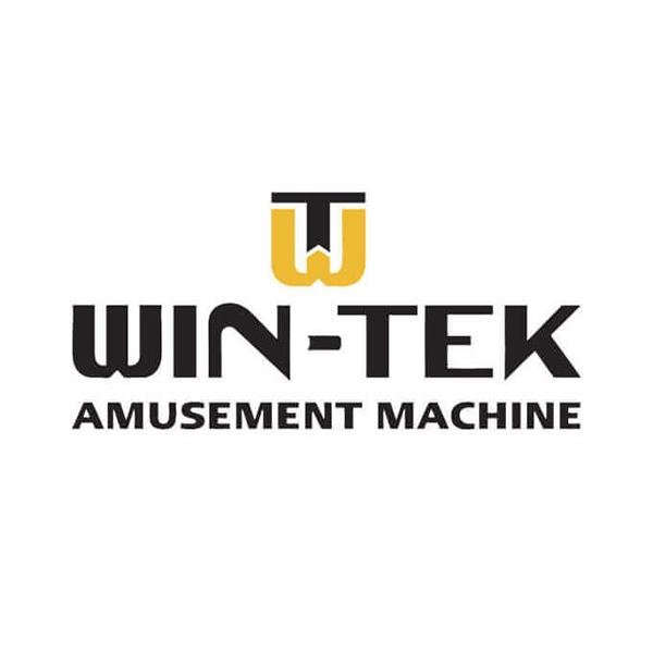 Win-Tek